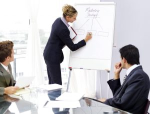 Business Start-up Coaching in Germany
