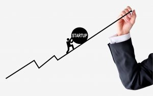 Business Start-up consultancy Germany