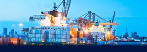 import export rules in germany