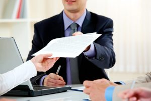 set up Business registration in Germany