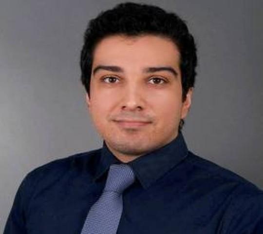 Hami Hadizad